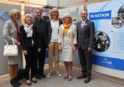 IN VIA Shirtopoly Wuerzburg.2jpg