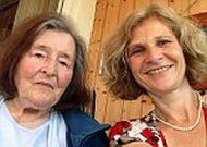 in via fsj gruenderin2